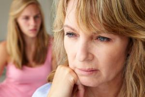 Nie daj się menopauzie – z domeną sobie poradzisz