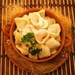 Warto skosztować dania kuchni staropolskiej