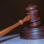 Bardzo notorycznie obywatele współcześnie wymagają asysty prawnika.