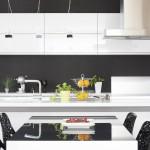 Wydajne oraz gustowne wnętrze mieszkalne dzięki sprzętom na indywidualne zlecenie