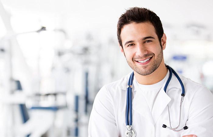 Osteopatia to medycyna niekonwencjonalna ,które ekspresowo się kształtuje i wspomaga z problemami zdrowotnymi w odziałe w Katowicach.